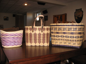 Pearce 4 Basket_Assortment