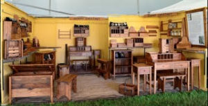 yesteryear_furniture_1
