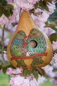 birdhouse_2012_007
